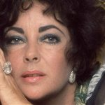 Elizabeth Taylor's Engagement Rings, Ranked