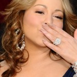 20 of the Biggest Celebrity Engagement Rings… Ever!
