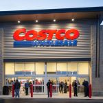Costco Is In Major Trouble Over Engagement Rings…
