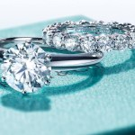 10 Luxury Jewellers For Incredible Engagement Rings