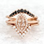 Engagement Ring Trends of 2018: What to Watch Out For