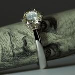 How to Save Money On Your Engagement Ring