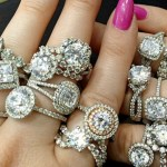 7 Dying Engagement Ring Trends