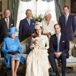 The Royal Family's Engagement Rings, Ranked