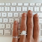 Where To Buy An Engagement Ring Online