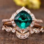 Move Over Diamonds… The Emerald Rush Is Coming