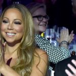Mariah Carey Sold Her Engagement Ring For HOW Much?