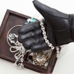 The Craziest Jewellery Heists In History