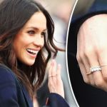 Meghan Markle's Guide to Ethical Engagement Rings