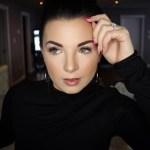 Jess Moskaluke's Round Cut Diamond Ring