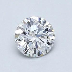 Diamonds 0.70-0.85 Carat