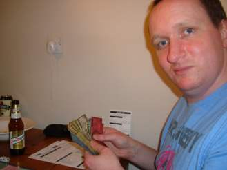 Cashflow-101-The-Money