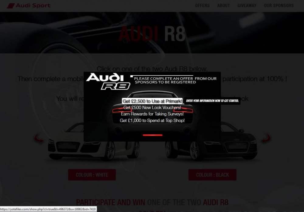Audi-Scam-Images02