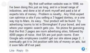 Facebook-comment02
