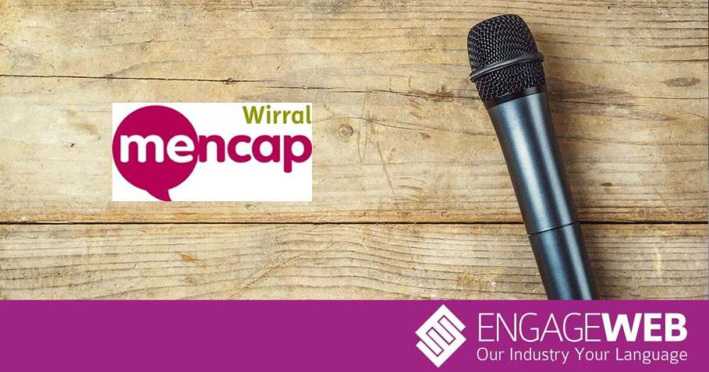 Wirral Mencap Comedy Night 2019 – a review