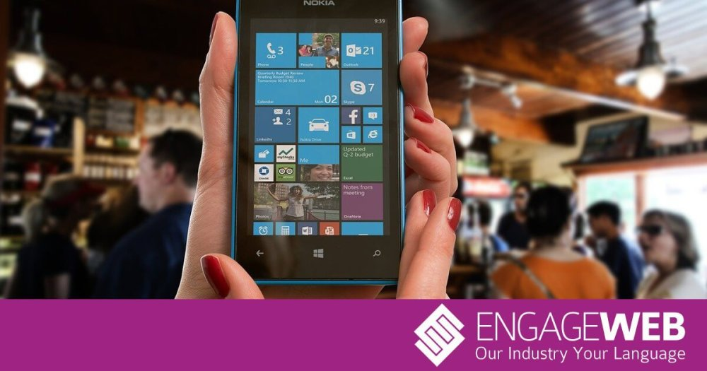 Microsoft Edge releases money-saving feature