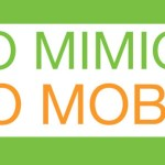 mimio update extends collaborate