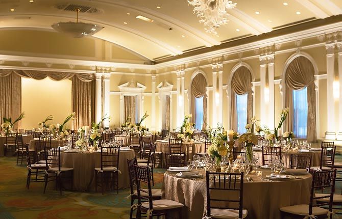 St Petersburg LGBT Weddings St Petersburg Resort And