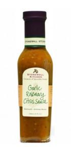 garlic_rosemary_citrus_sauce