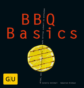 BBQ_BBQ_Basics_GU
