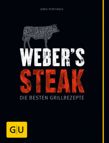 2285 Grillbibel Steak_UM_NEU.indd