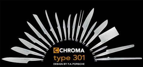 chroma-type-301