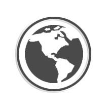 Icon Vermarktung Engelhardt Immobilien KG verkaufen sell