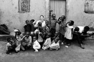Claudia-Greiner-Namuwongo-Slum-Documentary-3