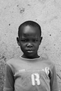 Claudia-Greiner-Namuwongo-Slum-Documentary-5