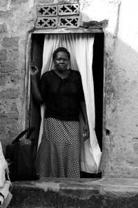 Claudia-Greiner-Namuwongo-Slum-Documentary-6