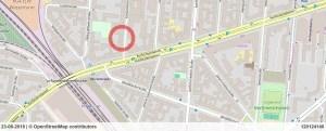 Katharinenstrasse 26 10711 Berlin Engelhardt Immobilien 1971