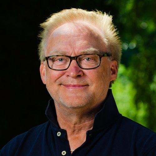 Jan Olof Sewring
