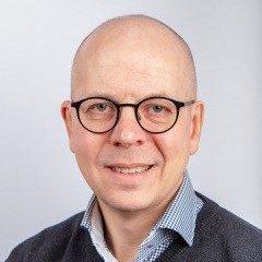Claes Ingvarson