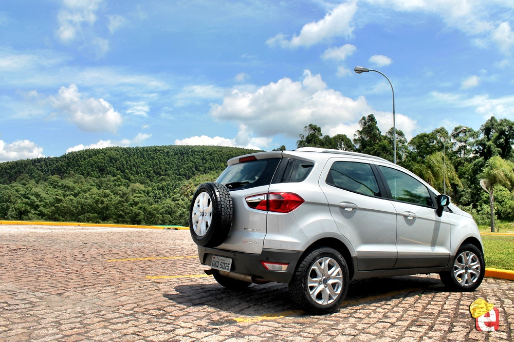 Ford_novo_EcoSport_PowerShift_Blog_da_Engenharia