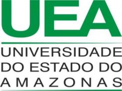 Universidade de Estado do Amazonas