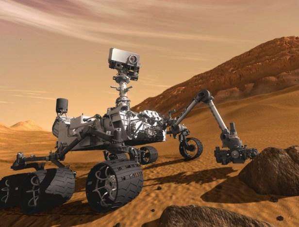 curiosity-landing-blog-da-engenharia