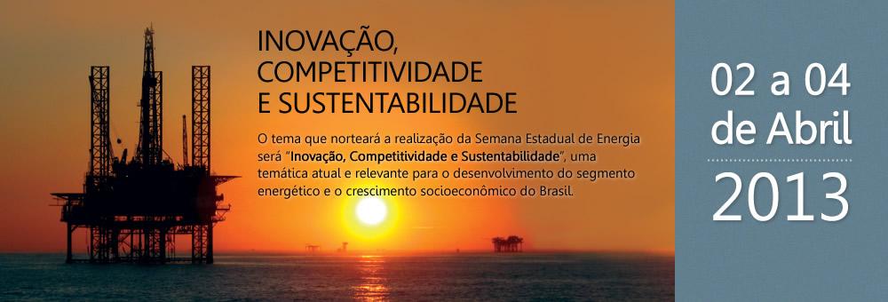 banner-oleo-plataforma-blog-da-engenharia