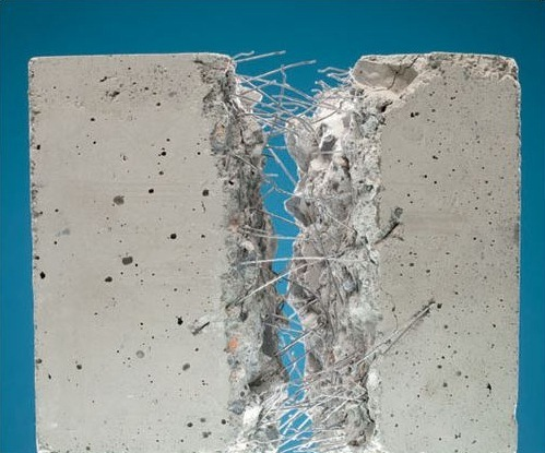 fibra-geossintetico-blog-da-engenharia