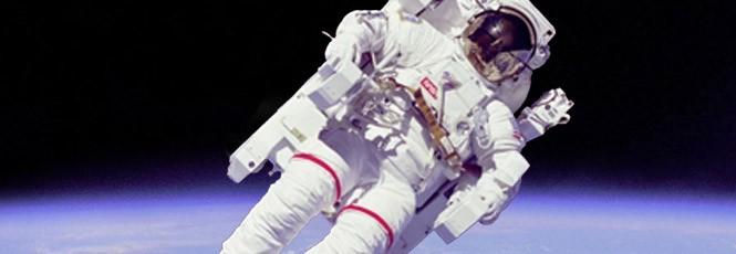 5191.9664-Astronauta