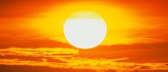 Sol-desponta-para-o-Brasil3-blog-da-engenharia