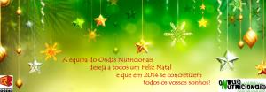 capa_natal