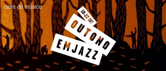 Outono em Jazz