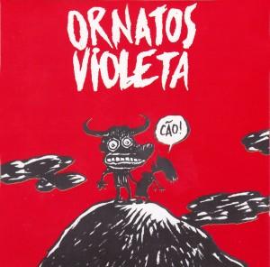 ornatos-violeta-cao