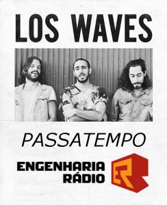 passatempo_loswaves