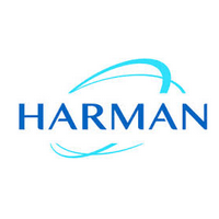 HARMAN International Logo
