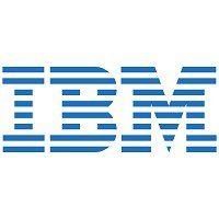 IBM Careers 2021
