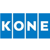 KONE Elevator Recruitment 2021