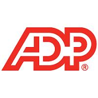 ADP Recruitment 2021