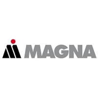 Magna International Recruitment 2021