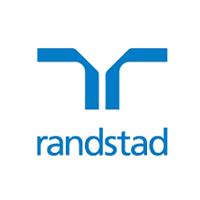 Randstad Off Campus Drive 2021